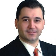 Vitor Gilvaz