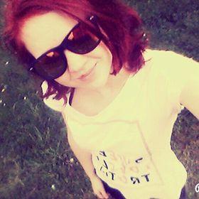 Aninka Šmídová