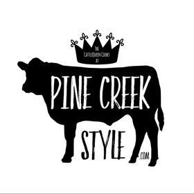 Pine Creek Style
