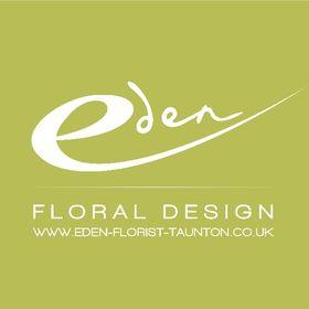 Eden - Taunton