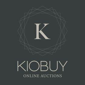 Kiobuy Posters