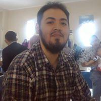 Dimas Aldiansah