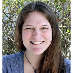 Kelsey M Ferguson