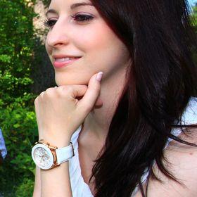 Zwischen Wimpern und Windeln / Beauty- & Lifestyle Blog