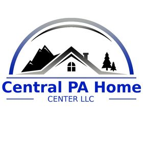 Central PA Home Center