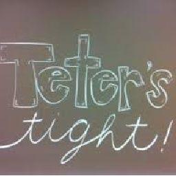 Iu Teter Quad Blog Tqblogspot Profile Pinterest