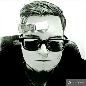 Evgeny Evteev
