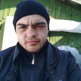 Гадулин Егор