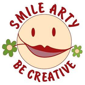 Smile Arty