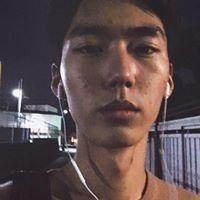 Seongwook Jeong
