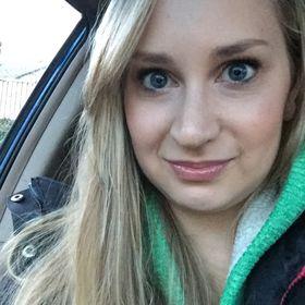 Emily Rosini