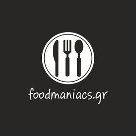 Foodmaniacs