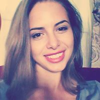 Alexandra Mustocea