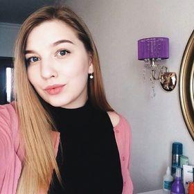 Marina Karacharova