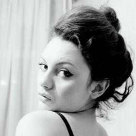 Kate Yelshova