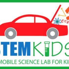 STEM Kids