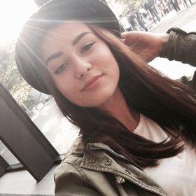 Alexandra Doskočilová