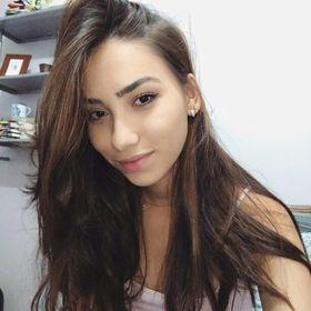 Yara Vidal