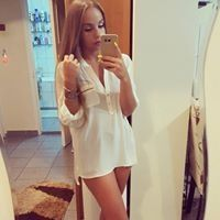 Andreea Mihaita