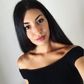 Maria Koutsopapa