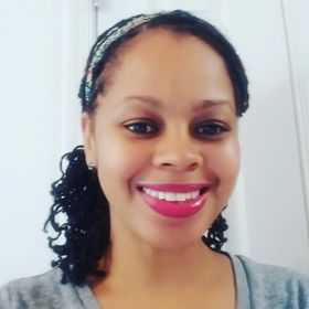 Nisha M. | Faith and Homemaking Inspiration