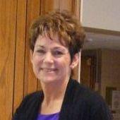 Sonya Barkley Peters