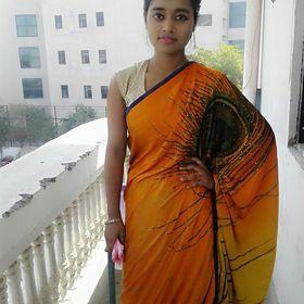 Sunidhi Pandey