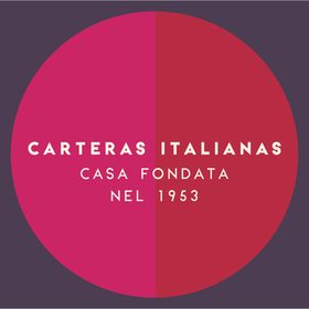 Carteras Italianas