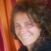 Denise Lamalice