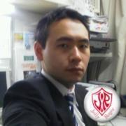 Kazuo Someya