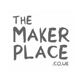 The Maker Place Home Decor and Gifts
