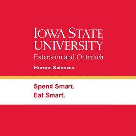 Spend Smart. Eat Smart.