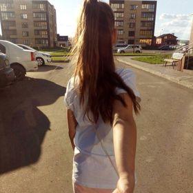 Polia_895