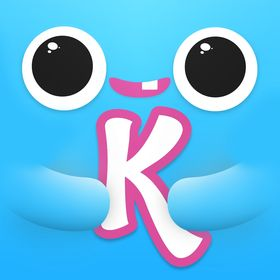 Kidoodle.TV ® | For Families