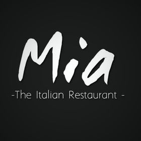 Mia - The Italian Restaurant