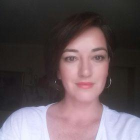 Lizelle Kruger