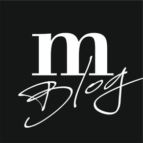MANIA (maniablog.pl)