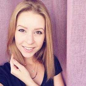 Anastasia Kolomeets