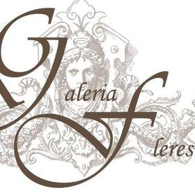 Galeria Fleres