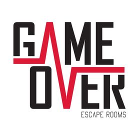EscapeGameOver Escapegameover