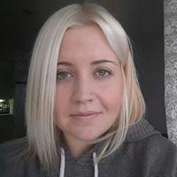 Anne Heikkonen