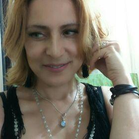 Helena Ferri
