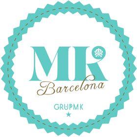 GRUP MK