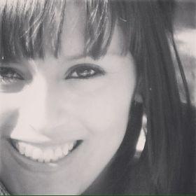 Laura Cacelin