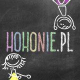 Hohonie