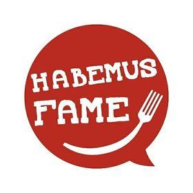 HabemusFame