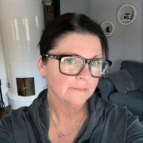 Pernilla Hult