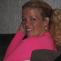 Heidi Ottens