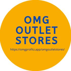 Our Market Gallery (OMG) Outlet.stores