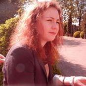 Martyna Iwanowska